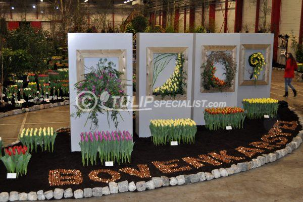 00-holland_food_and_flowers-flora-exhibition-tulips-tulpen (3).jpg
