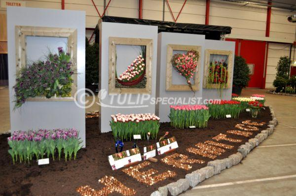 01-holland_food_and_flowers-flora-exhibition-tulips-tulpen (6).JPG