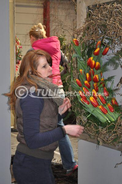 07-holland_food_and_flowers-flora-exhibition-tulips-tulpen (12).JPG