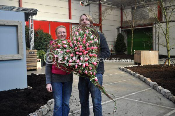 09-holland_food_and_flowers-flora-exhibition-tulips-tulpen (10).JPG
