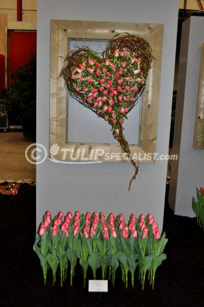 14-holland_food_and_flowers-flora-exhibition-tulips-tulpen (18).JPG