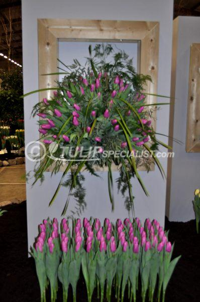 22-holland_food_and_flowers-flora-exhibition-tulips-tulpen (19).JPG