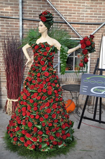 00agriboard_roses_dress_lilum_honesty_adomex_tulip (5).jpg