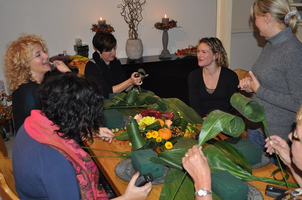 02-workshop-flowers_gallery-bloemschikken-.jpg