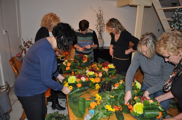 05-workshop-flowers_gallery-bloemschikken-.jpg