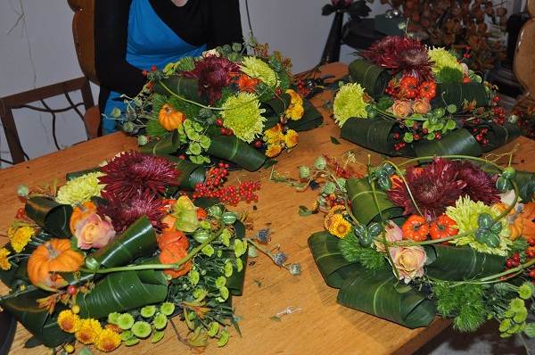 08-workshop-flowers_gallery-bloemschikken-.jpg
